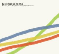 nico-gori-millenovecento