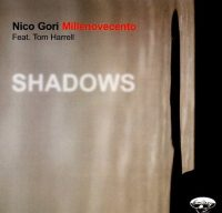 Shadow Nico Gori