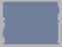 Nico Gori – Official website Logo