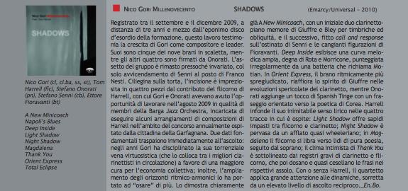 shadows_jazzcolours