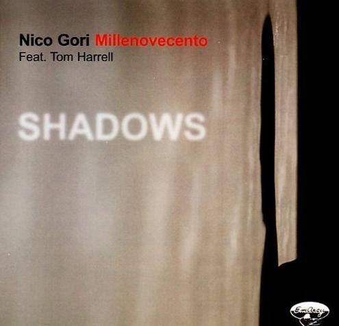 Shadow Nico Gori
